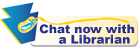Chat with a Librarian Now - Live Answers to Your Questions, 24/7