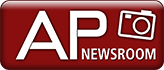Select this link to access AP Newsroom (formerly AP Images)