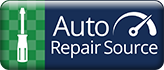 Select this link to access Auto Repair Source