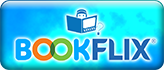 BookFLIX (Over 30 titles in Spanish)