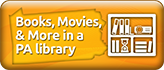 Books, movies and more in a PA library (Access PA Catalog)