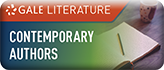 Select this link to access Contemporary Authors