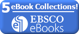 eBook Collections
