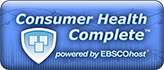 Consumer Health Complete