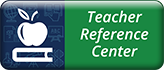 Teacher Reference Center