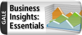 Business Insights: Essentials