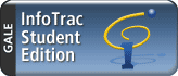 Select this link to access InfoTrac Student Edition