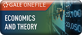 Business Economics and Theory Collection (now called Gale OneFile: Economics and Theory)