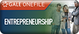 Small Business Collection (now called Gale OneFile: Entrepreneurship)