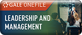 Professional Collection (now called Gale OneFile: Leadership and Management)
