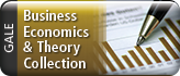 Business Economics & Theory Collection