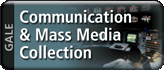Communication and Mass Media Collection