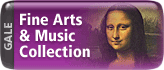 Fine Arts and Music Collection