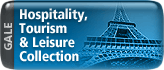 Hospitality; Tourism and Leisure Collection