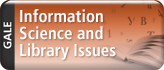 Information Science and Library Issues Collection