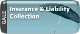Insurance and Liability Collection