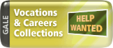 Vocations and Careers Collection