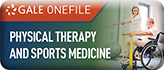 Physical Therapy and Sports Medicine