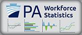 PA Workforce Statistics