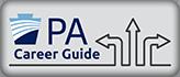Pennsylvania Career Guide
